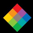 Polaroid: Externer Blitz mit Dauerleuchte für DSLR-Filmer