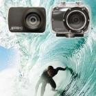 Wingman HD: Actionkamera von Delkin wiegt 85 Gramm