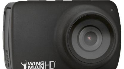 Delkin Wingman HD