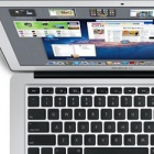 Notebooks: Apple testet 15 Zoll großes Macbook Air