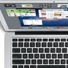 Notebooks: Apple testet 15 Zoll großes Macbook Air