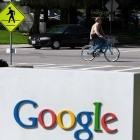 Google Maps: Einbindung von Googles Karten wird kostenpflichtig