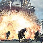 Call of Duty: Teile von Modern Warfare 3 vorab im Netz