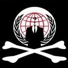 Operation Fox Hunt: Anonymous kündigt Attacke gegen US-Sender Fox News an