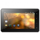 Markenausverkauf: Amiga-Tablet Xpedio 7MTB mit 7-Zoll-Touchscreen
