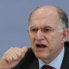 Cookies: Bundesbeauftragter für Datenschutz kritisiert TKG-Novelle