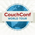 NoSQL: Couchconf in Berlin