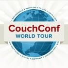 NoSQL: Couchconf in Berlin