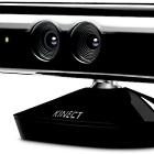Wissenschaft: Kinects sollen Autismus diagnostizieren helfen