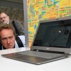 Ultrabooks: Asus und Acer enttäuscht von ersten Absatzzahlen