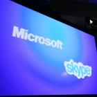 Skype: Sicherheitslücke ermöglicht Beobachtung von Nutzern