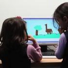 Schultrojaner: Verlage suchen auf Schulservern nach illegalen Kopien
