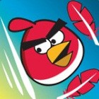 Cut the Birds: Angry Birds und das Ding mit den Fruit Ninjas