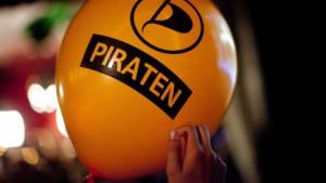 Piratenpartei: Hoffnungen der Wiedervereinigung wurden enttäuscht