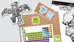 Phonegap: Adobe kauft Nitobi und Typekit