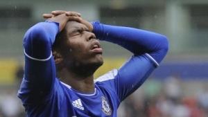 Premier League unterliegt vor dem EuGH.