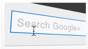 Neue Funktionen fürs Google+-API