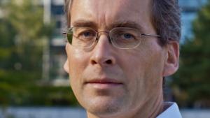 Onlinemarktplatz: eBay Deutschland hat einen neuen Geschäftsführer