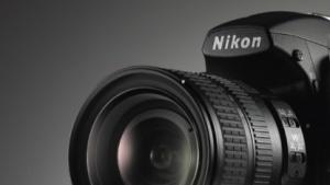 DSLR: Erste Fotos der Nikon D800 mit 36 Megapixeln
