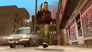 GTA 3 (Originalversion)