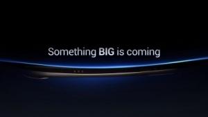 Kommt das Nexus Prime in der nächsten Woche?