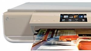 Drucker: HP setzt auf den Neidfaktor
