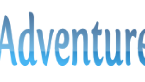PHP-Framework: Adventure PHP vereinfacht URL-Layouts