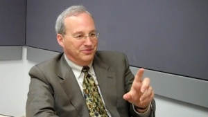 Intels CTO Justin Rattner im Interview