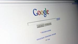 Kartellvorwürfe: Google bietet der EU einen Kompromiss an