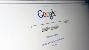 https: Google verschlüsselt standardmäßig die Websuche
