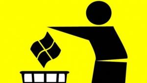 FSF: Kampagne gegen Windows 8 Secure Boot