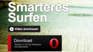 Opera 11.52 ist da.