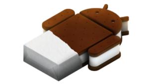 Ice Cream Sandwich: Quellcode von Android 4.0 soll bald kommen
