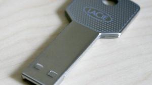 Secure-Boot-Schlüssel sollen über USB-Sticks installiert werden können.