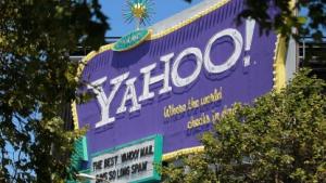 Versteigerung: Jetzt will auch Google ein Gebot für Yahoo abgeben
