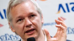 Wikileaks geht das Geld aus.