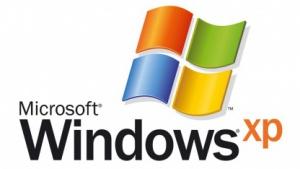 Windows 7 hat das 10 Jahre alte XP überholt.