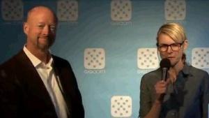 Calxeda-Marketing-Chef Karl Freund im Interview