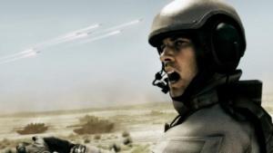 Geforce 285.62 WHQL soll auch Battlefield 3 beschleunigen.