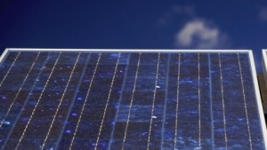 Alternative Energien: Apple plant Solarkraftwerk neben Serverfarm