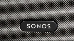 Juke läuft nun auch auf Sonos' Multiroom-Audio-Systemen.