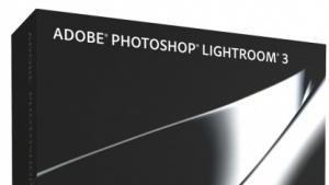 Lightroom 3 gibt es gerade zum Sonderpreis.