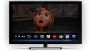 Update: Google TV versucht es noch einmal