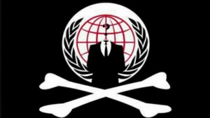Anonymous: Attacke am Guy-Fawkes-Day