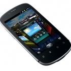 Test: Huaweis Android-Smartphone Vision setzt auf Design