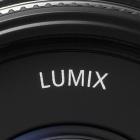 Lumix GX1 im Bild: Neue Panasonic-Systemkamera mit 16 Megapixeln