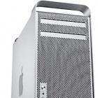 Apple-Desktop: Steht Mac Pro vor dem Aus?