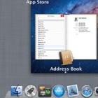Apple: Airplay und iMessage wohl bald auch für Mac OS X