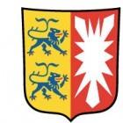 Datenschutz: Schleswig-Holstein bleibt bei Facebook