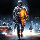 Origin: Media Markt & Co. nehmen Battlefield 3 zurück
